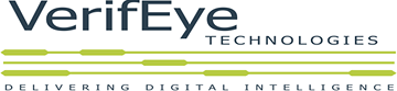 VerifEye Technologies